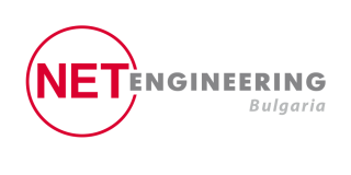 NET Engineering EooD (BULGARIA)