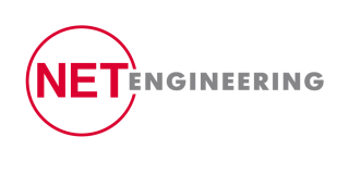 NET Engineering SpA