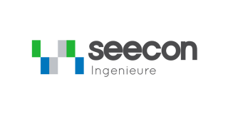 seecon GmbH (GERMANY)